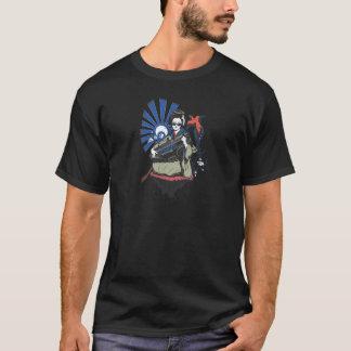 De Geisha van Osiris T Shirt
