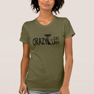 Blader door onze katten Tshirt Collectie en personaliseer per kleur, design of stijl.