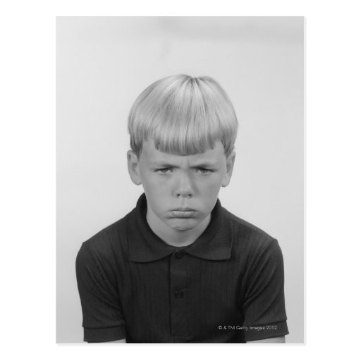 De gelaatsuitdrukkingen van de jongen wens kaart zazzle - Opslagkast ruimte van de jongen ...