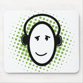 De gelukkige Kerel van DJ Muismatten