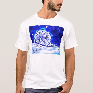 De gem van de Ster, Gem in het Overhemd van de T Shirt