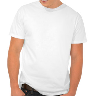 De Genealogie van de Computer van de koffie T Shirts