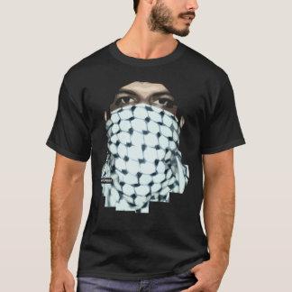 De Generatie van Palestina Intifada T Shirt