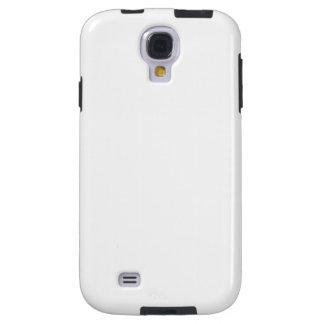 De gepersonaliseerde Dekking van de Melkweg van Sa Galaxy S4 Hoesje