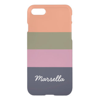 Iphone 7 hoesjes zazzle nl - Eigentijdse bar ...
