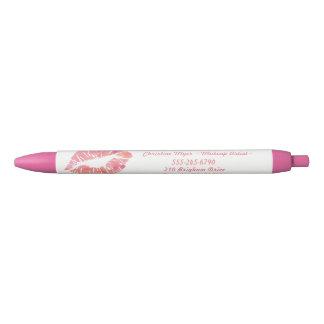 De Gepersonaliseerde Pen van de Make-up van de