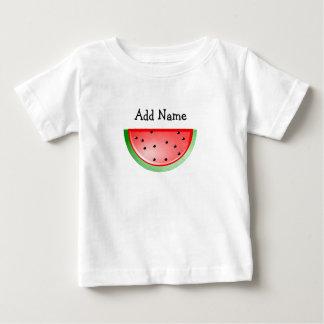 De gepersonaliseerde T-shirt van het Kind van de