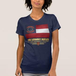 De Geweren van Lowry T Shirt