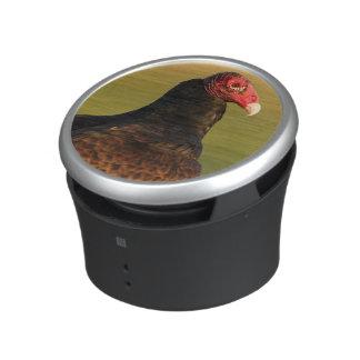 de gier van Turkije Bluetooth Luidspreker
