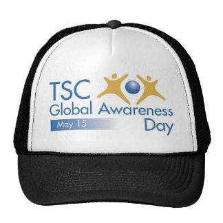 De Globale Dag van de Voorlichting TSC Petten