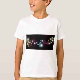 De Gloed van de muziek T Shirt