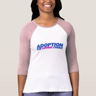 De goedkeuring is de het houden van keus t shirt