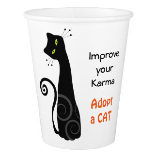 De Goedkeuring van het Huisdier van de kat