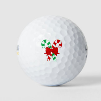 De Golfbal van het Riet van het snoep Golfballen