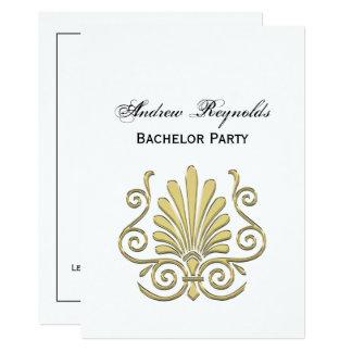 bachelor kaarten uitnodigingen fotokaarten meer. Black Bedroom Furniture Sets. Home Design Ideas