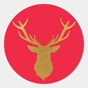 Christelijke dating rode herten Astros matchmaking software