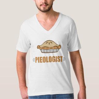De grappige Bakkerij van de Pastei T Shirt