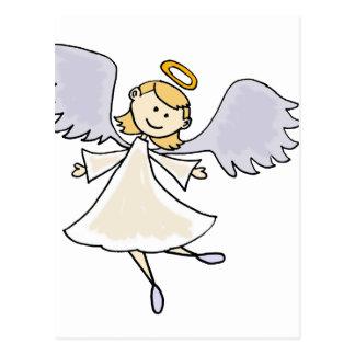 grappige engel briefkaarten grappige engel ansichtkaarten. Black Bedroom Furniture Sets. Home Design Ideas