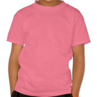 De grappige Jager van Herten T Shirts