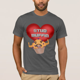 De grappige T-shirt van de Valentijnsdag van de