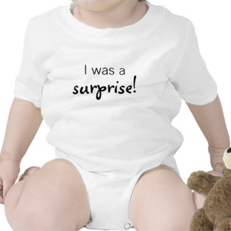 De Grappige T-shirt van de Veelvouden van tweeling
