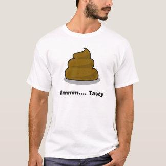 De grappige T-shirt van het Achterschip