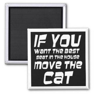 De leukste magneten voor koelkast of magneetbord thuis en op het werk