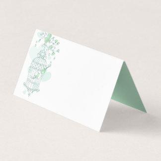 De groene kaarten van de de gastplaats van de
