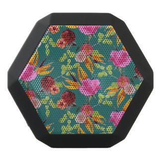 (De Groene) Tuin van Chaman Zwarte Bluetooth Speaker