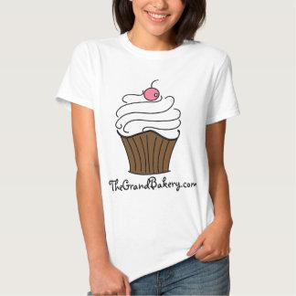 De grote Bakkerij T Shirt