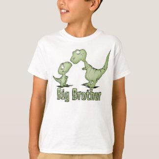 De Grote Broer van dinosaurussen T Shirt