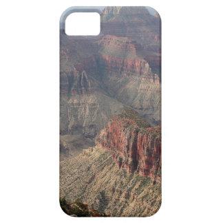 De grote Rand van het Noorden van de Canion, Barely There iPhone 5 Hoesje