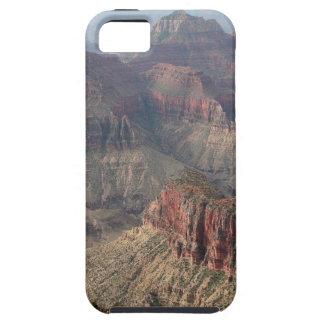 De grote Rand van het Noorden van de Canion, Tough iPhone 5 Hoesje