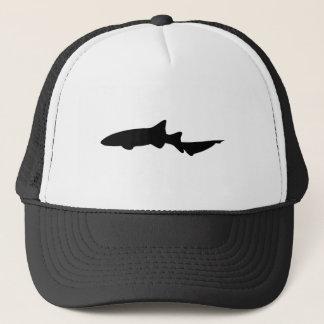 De Haai van de verpleegster Trucker Pet