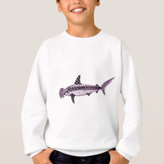 De Haai van Hammerhead Trui