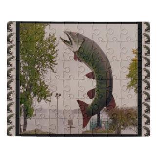 De Haai van vissen zwemt het Water van het Zee van