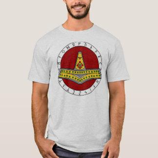 De Hamer van Thor T Shirt