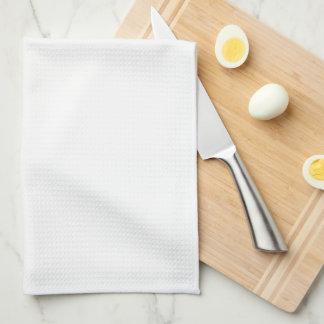 De Handdoek van de Keuken van Grillmaster van de d