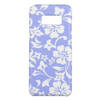 De Hawaiiaanse Hibiscus van Pareau van Kapalua Case-Mate Samsung Galaxy S8 Hoesje