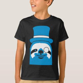 De heer Sloth T Shirt