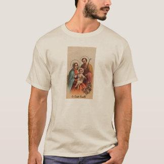 De heilige Familie - La Sainte Famille T Shirt