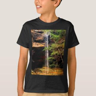 De Herfsten van Yahoo, Groot Kentucky van South T Shirt