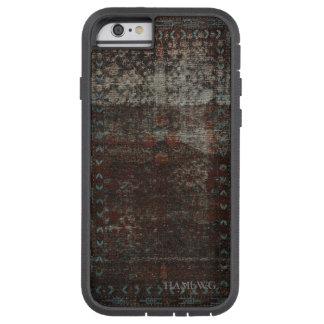 De hoesje-Partner van HAMbWG Taaie iPhone 6/6s Tough Xtreme iPhone 6 Hoesje