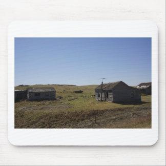 De Hoeve van de prairie, Langzaam verdwenen Dromen Muismat