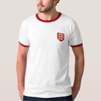 De Hoge Koning van Brian Boru van het Overhemd van T Shirt