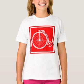 De Hoge Speculant van Farthing van de stuiver T Shirt