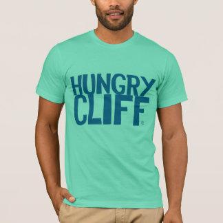 De hongerige ©American Kleding van de Klip (OM HET T Shirt