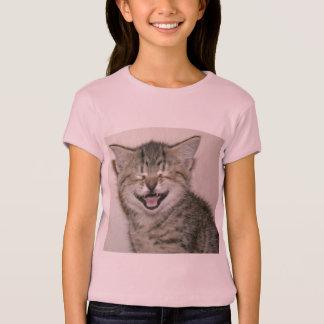 De honing denkt het Grappig Overhemd is T Shirt