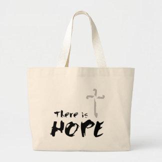 De Hoop van Thereis Grote Draagtas
