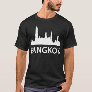 De Horizon van Bangkok T Shirt